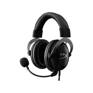 Headset Gamer HyperX Cloud II 7.1