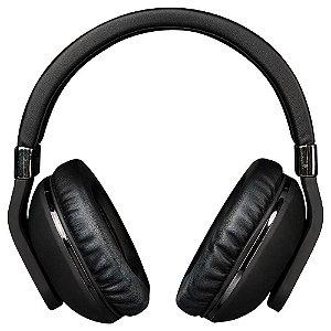 Headphone Maxprint P2 Alien DJ Preto