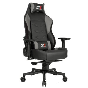 Cadeira Gamer DT3 Sports - Orion Grey