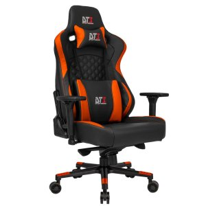 Cadeira Gamer DT3 Sports - Rhino Orange