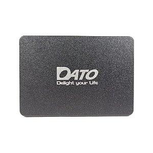 SSD 2,5 480GB SATA III DS700SSD-480GB - Dato Tek