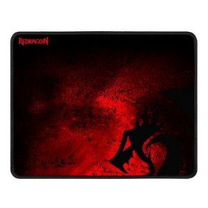 Mousepad Gamer Redragon Pisces - 330x260x3mm