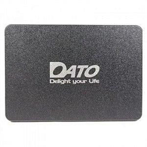 SSD 2,5 240GB SATA III DS700SSD-240GB - Dato