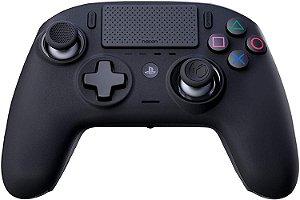 Controle Nacon Revolution PRO 3  (Preto) - PS4