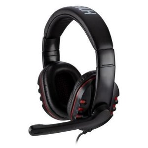 Headset Xtalk Pro P2/P3 - Dazz