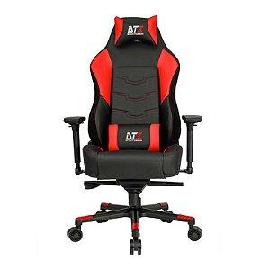 Cadeira Gamer DT3 Sports - Orion Red