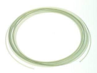 Tubo Capilar em PTFE 0,75mm diam x  910mm compr para uso em IC metrohm 6.1831.030