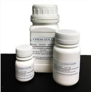 Indole-3-acetic acid CAS 87-51-4