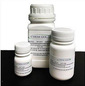 Potassium tellurite, hydrate CAS 123333-66-4 CHEM-GOLD
