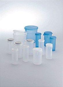 Flasks for milk samples - Gosselin Sas