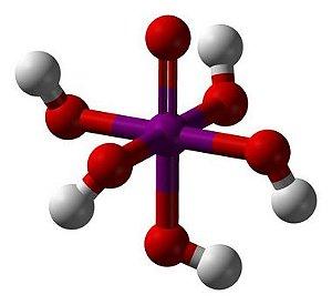 [10450-60-9] Periodic acid25GRR$ 268