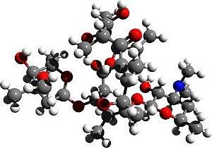 [114-07-8]Erythromycin25GR