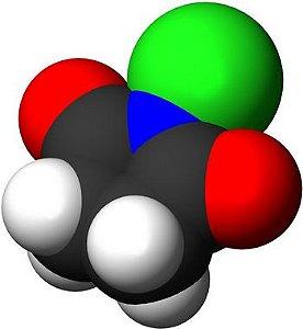 [128-09-6]N-Chlorosuccinimide5GR