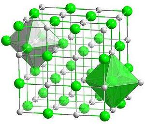 [1309-48-4]    Magnesium oxide1KG