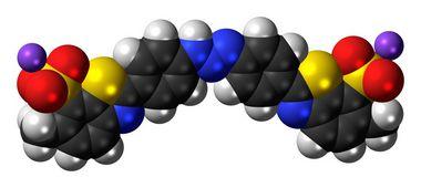 [1829-00-1]Thiazole Yellow G 50GR