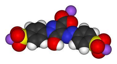 [1934-21-0]Tartrazine100GR