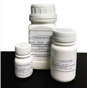 [389-08-2]Nalidixic acid25GR