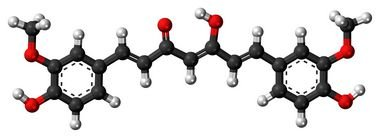 [458-37-7]Curcumin50GR