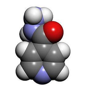 [54-85-3]      Isoniazid5GR