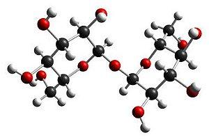 [6138-23-4]D-(+)-Trehalose dihydrate25GR