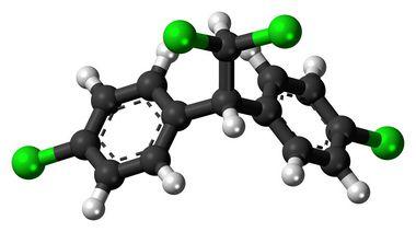 [72-54-8]1,1-Dichloro-2,2-bis(4-chlorophenyl)ethane25GR