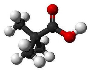 [75-98-9]Pivalic acid100GR