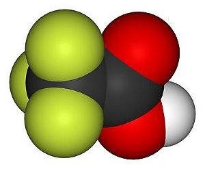 [76-05-1]Ácido trifluoroacético