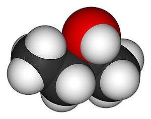78-92-2MERCK196302-Butanol31000CAIXA-1