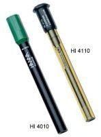 Eletrodo de Íons Específicos de Fluoreto Meia Célula
