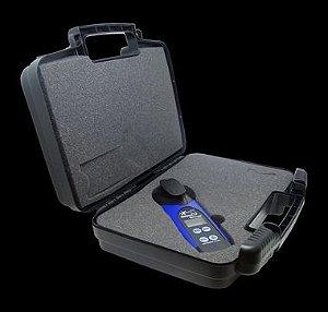 Fotômetro Multiparametro à prova d'água