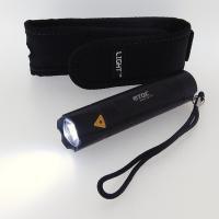 Lanternas para emergências - VWR