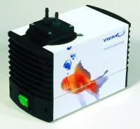 Minibombas de vácuo de diafragma - VWR