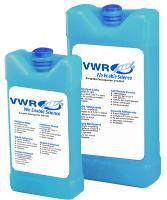Sacos de gelo - VWR