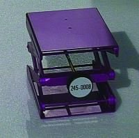 Elevadores para laboratório - VWR