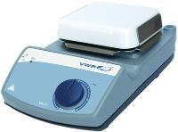 Agitadores magnéticos, série VS-C - VWR