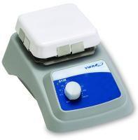 Agitadores magnéticos, série Advanced - VWR