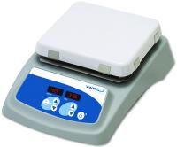 Agitadores magnéticos, série Professional  VWR