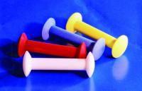 Barras agitadoras magnéticas, extremidades duplas - VWR