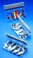 Agitadores magnéticos, conjuntos em caixas - VWR