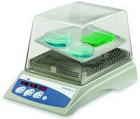 Agitador de plataforma basculante com incubação - VWR