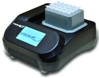 Termoagitador, Cooling Thermal Shake Touch - VWR