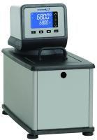 Circuladores de aquecimento - VWR