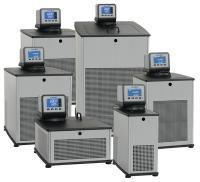 Circuladores com refrigeração  VWR