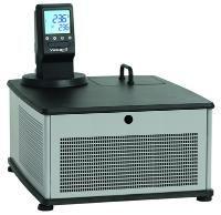 Circuladores com refrigeração com controlador de temperatura MX - VWR
