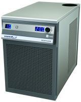 Circuladores com refrigeração - VWR
