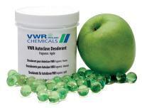 Desodorizante para autoclave - VWR