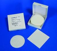 Filtros isentos de azoto, grau 521 - VWR