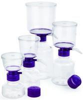 Sistemas de filtração a vácuo, PES - VWR