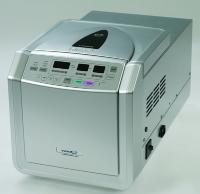 Microcentrífugas de alta velocidade, ventiladas/refrigeradas, CT15E / CT15RE - VWR
