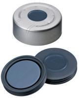 Cápsulas de alumínio ND13 - VWR